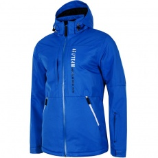 4F H4Z19 M ski jacket KUMN073 33S