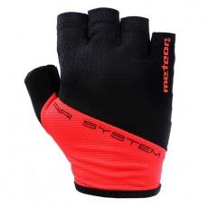 Bicycle gloves Meteor Gel GX130 JR 25913-25914