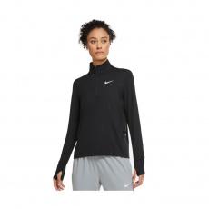 Nike Dri-FIT Element W T-shirt CU3220-010