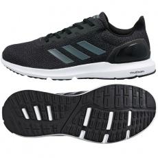 Adidas Cosmic 2 M DB1758 running shoes