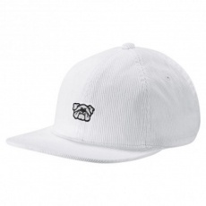 Adidas Originals Bulldog DU8300 cap