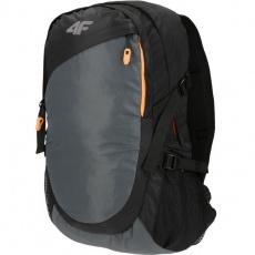 Backpack Uni 4F H4L19-PCU015 43S khaki
