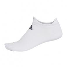 Adidas Alphaskin Ultralight No-Show M CV8860 socks
