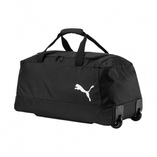 Bag Puma Pro Training II [size M] 074886-01