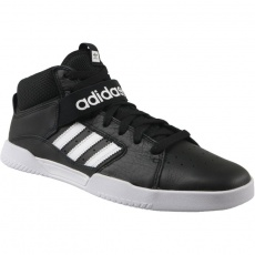 Adidas VRX Cup Mid M B41479 shoes