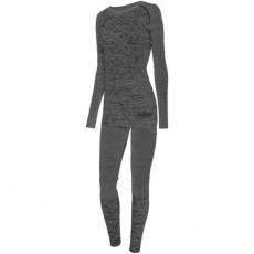 Thermoactive underwear Viking Petra Bamboo W 500-20-5321-08