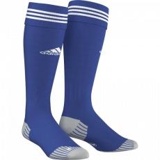 Adidas Adisock 12 X20991 gaiters