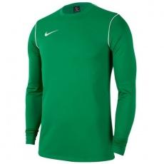 Nike Y Dry Park 20 Crew Jr BV6901 302 sweatshirt