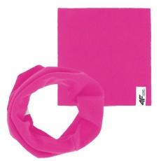 4F HJZ20-JSZD001 55S scarf
