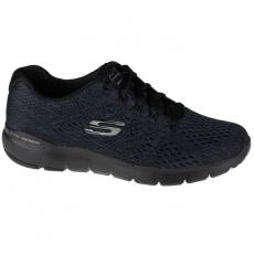 Skechers Flex Appeal 3.0 W 13064-BBK Shoes