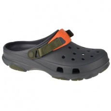 Crocs Classic All Terrain Clog M 206340-0IE