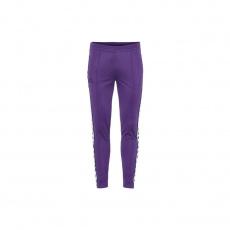 Kappa Banda Astoria Snaps Pants M 303KUE0-C40