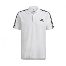 Adidas Essentials 3-Stripes Pique M GK9138 Tee