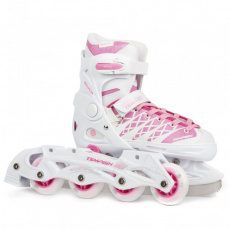 Ice skates, rollers Tempish Clips Duo Jr