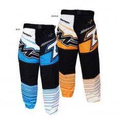 Tempish Respect 2 M Goalkeeper Pants