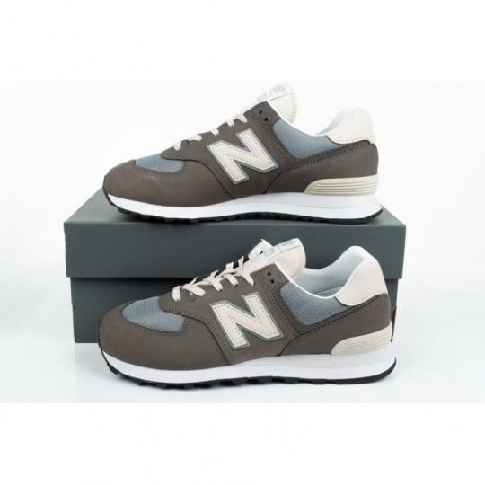 M shoes