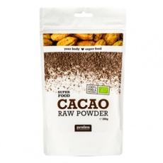 Cacao Powder BIO 200g (Kakaový prášek)