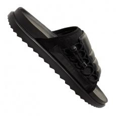 Nike Asuna Slide M CI8800-005 Slide 46