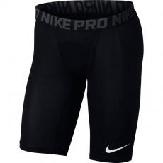 M NP Short Long 838063 010 shorts