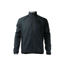 FEF ST WOV JKT M jacket