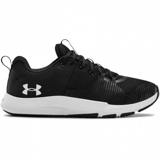 Under Armor Charged Engage M 3022616-001