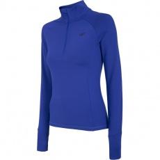 4F W sweatshirt H4Z20 BIDD038 36S