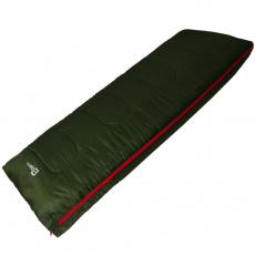 Bjorn Camper 180x75 cm sleeping bag