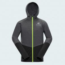 Alpine Pro CASS 6
