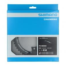 prevodník 46-36z Shimano Ultegra FC-R8000 2x11 4 diery