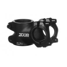 predstavec ZOOM 40mm pre 25,4mm