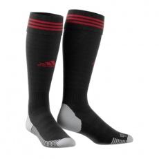 Adidas AdiSock 18 M CF9162 leg warmers