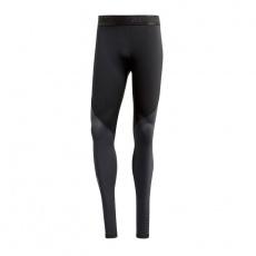 Pants AlphaSkin Sport Tights Climawarm M