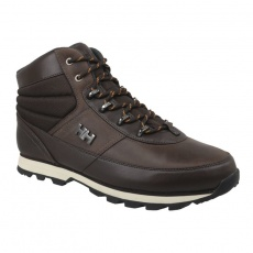 Helly Hansen Woodlands M 10823-710 shoes