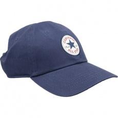 Cap Converse Tipoff Chuck Baseball MPU 10008474-A05