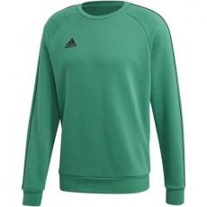 Adidas Core 18 Sweat Top M FS1898 sweatshirt