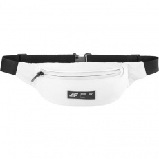 Belt pouch 4F H4L20 AKB001 10S