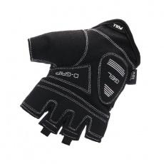 Bicycle gloves Meteor Gel GX32 22957-22962