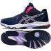 Asics Netburner Ballistic FF MT 2 W 1052A034 400 volleyball shoes