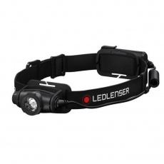 Headlamp Ledlenser H5R Core