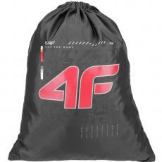 4F bag HJZ21-JBAGM001 20S