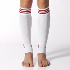 Adidas 3 Stripe Stirru 067146 football socks