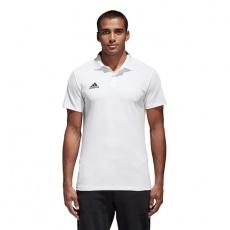 Adidas Condivo CO Polo M CF4377 football jersey