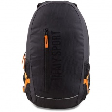 Backpack Outhorn HOL18 PCU604 black