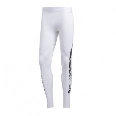 Adidas AlphaSkin Sport Moto Pack LT M DX9473 pants