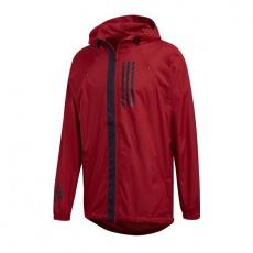 Adidas WND M EK4625 jacket