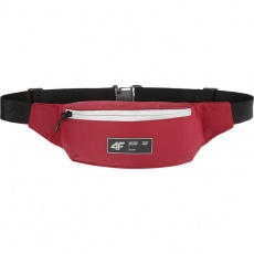 Belt pouch 4F H4L20 AKB001 62S