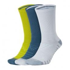 Nike Everyday Cushion Crew SX7836-923 socks