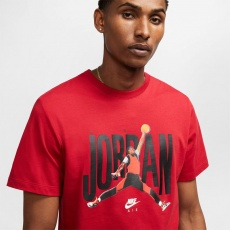 Nike Jordan Dri-Fit Crew M CJ6304-687