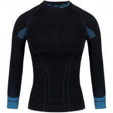 Thermoactive sweatshirt Alpinus Tactical Base Layer W
