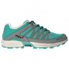 Inov-8 Roclite 280 W 000094-TLGY-M-01 running shoes